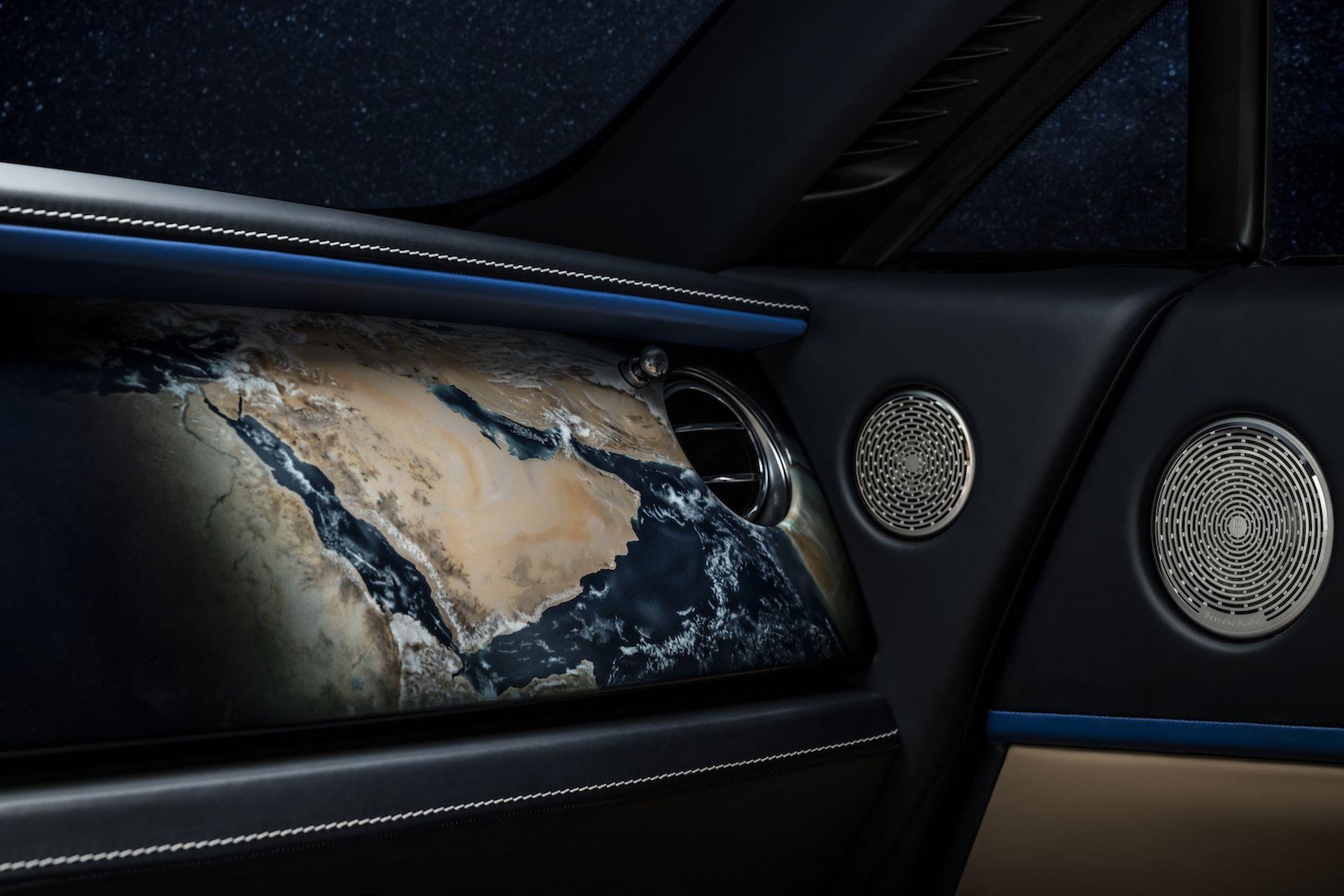 Rolls-Royce-Wraith-Inspired-By-Earth-7