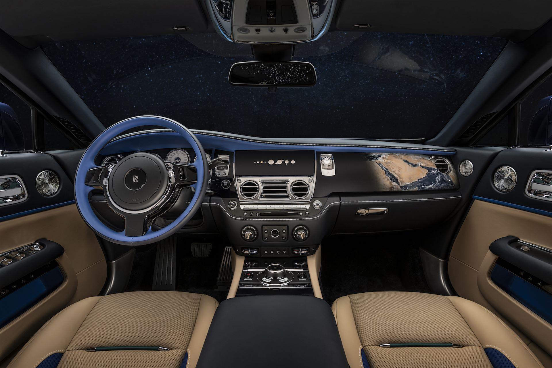 Rolls-Royce-Wraith-Inspired-By-Earth-8