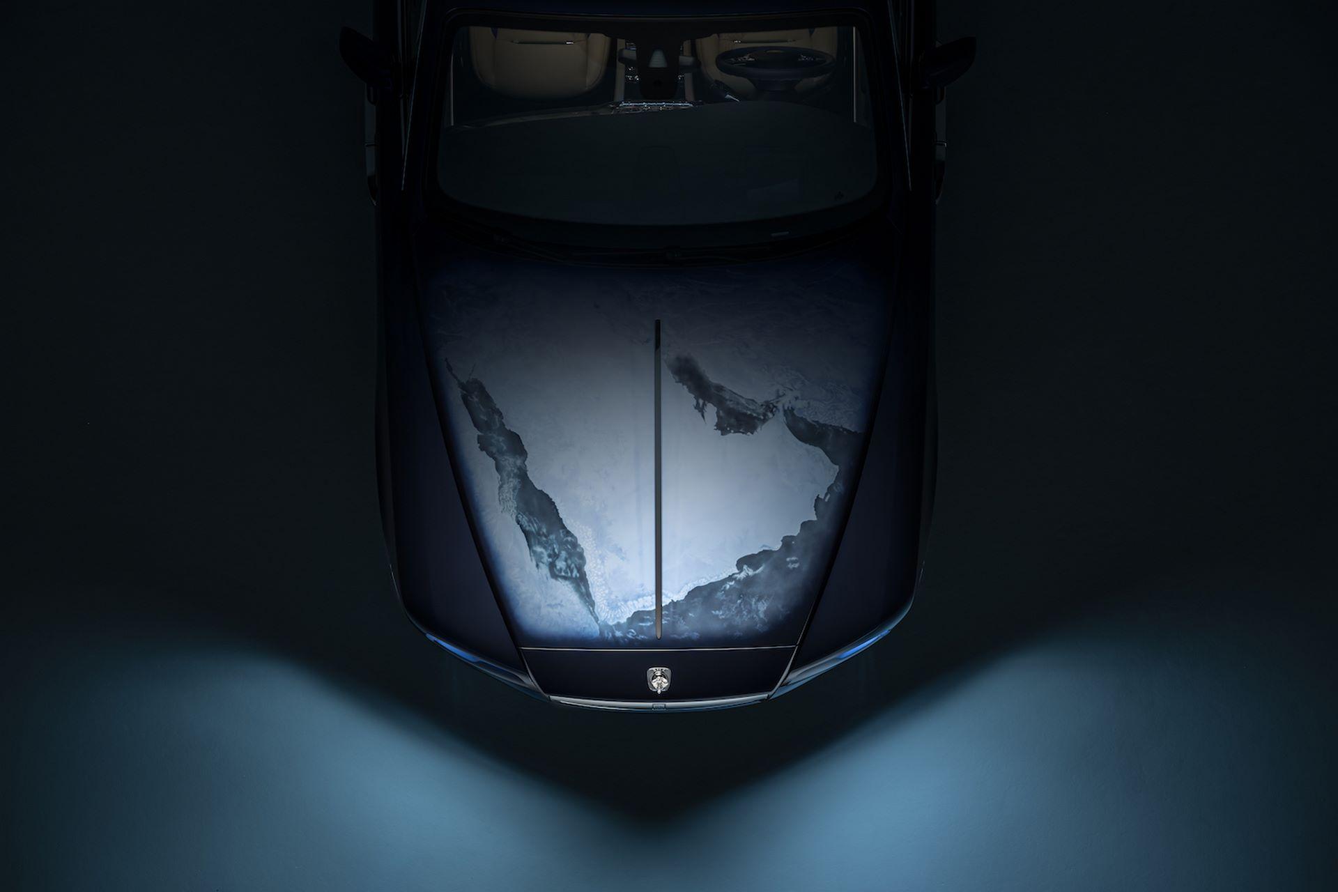 Rolls-Royce-Wraith-Inspired-By-Earth-9