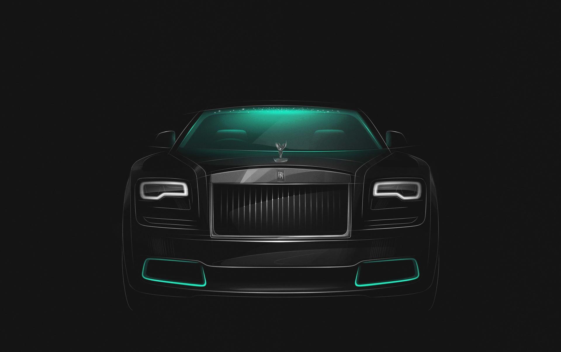 Rolls-Royce-Wraith-Kryptos-Collection-1