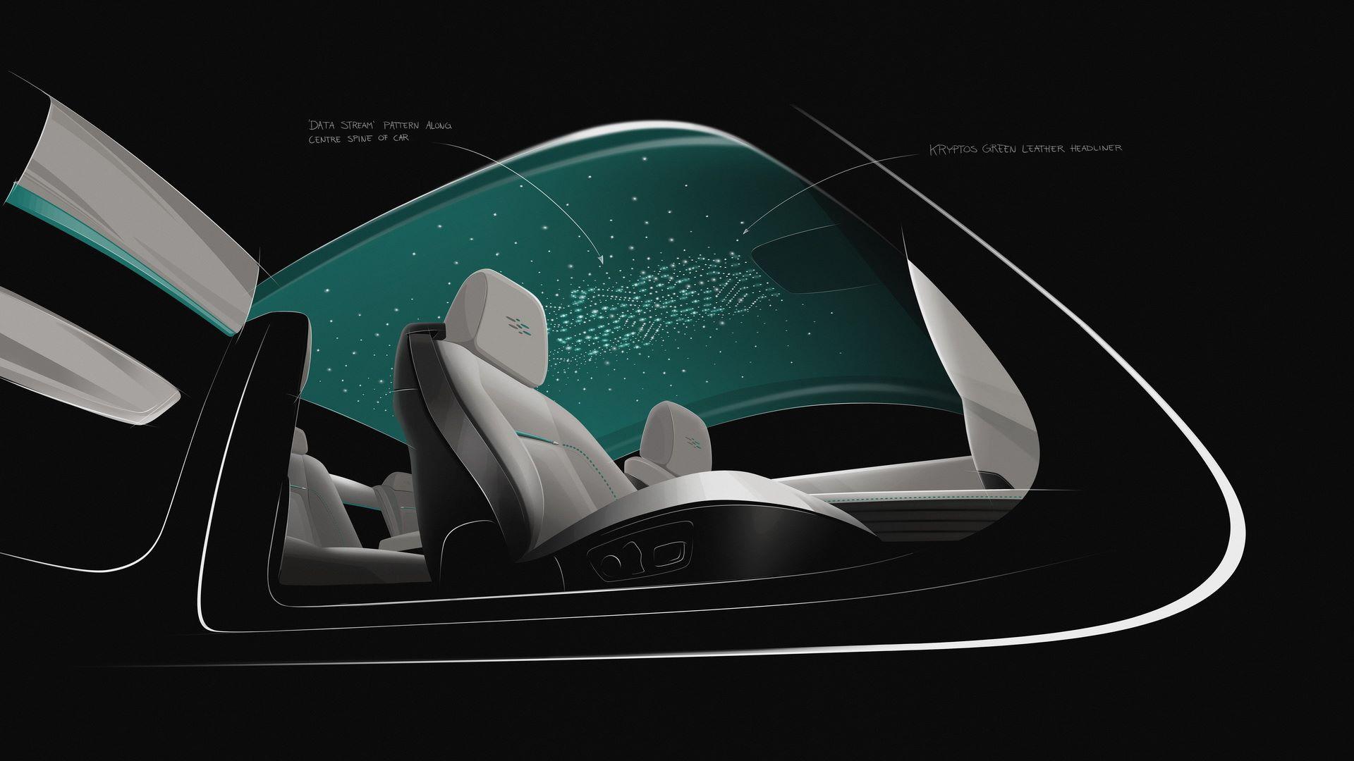 Rolls-Royce-Wraith-Kryptos-Collection-12