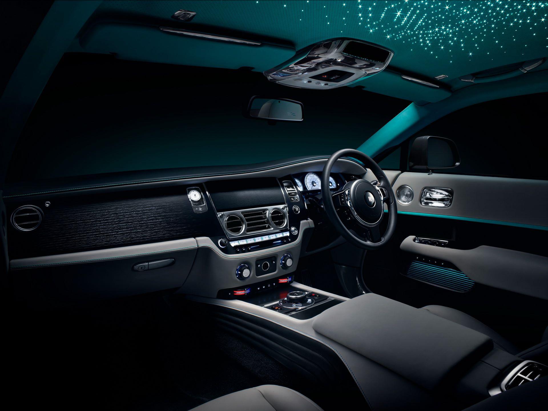 Rolls-Royce-Wraith-Kryptos-Collection-13