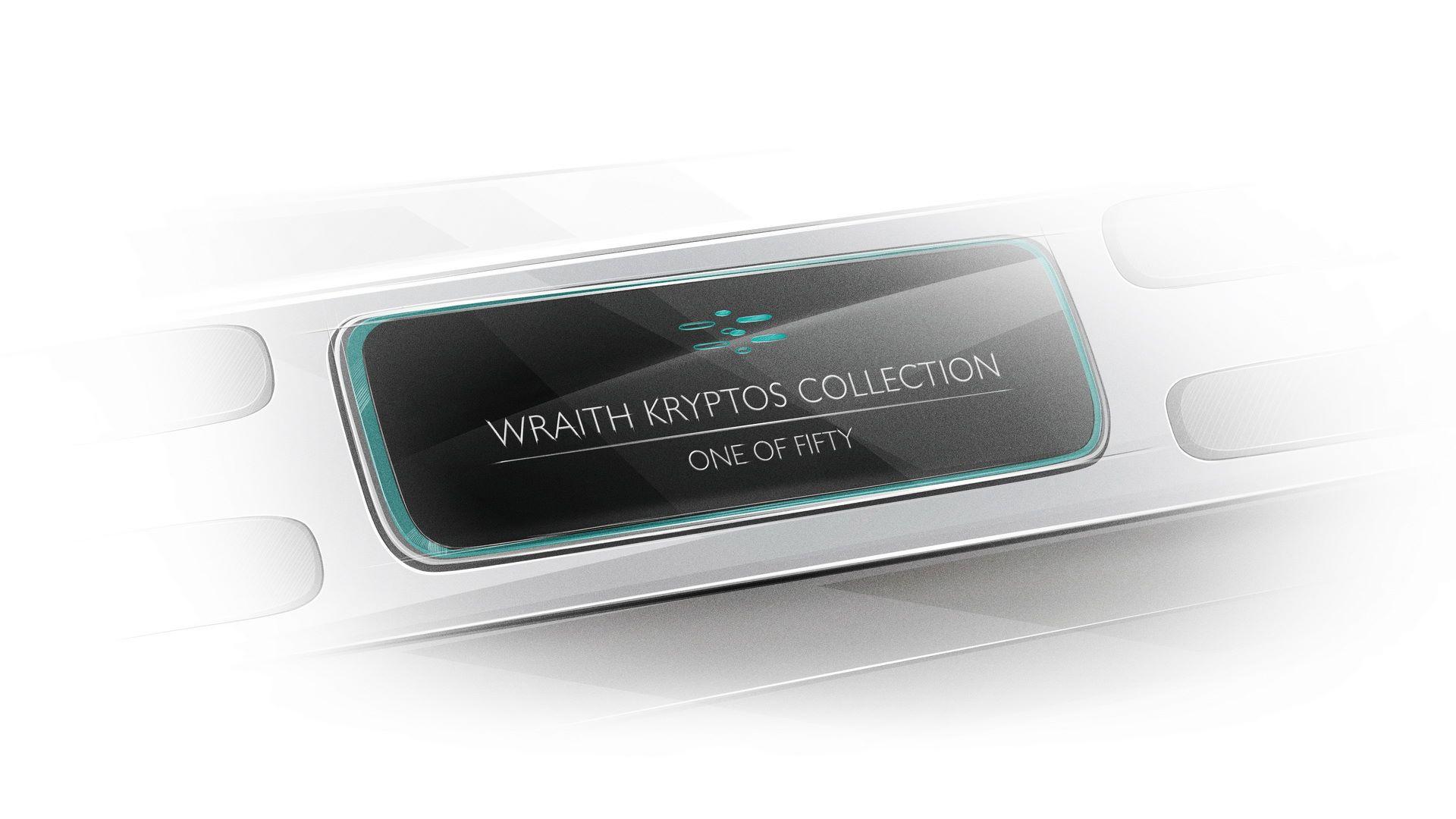 Rolls-Royce-Wraith-Kryptos-Collection-16