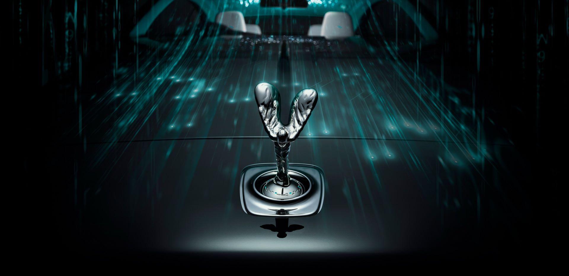 Rolls-Royce-Wraith-Kryptos-Collection-18