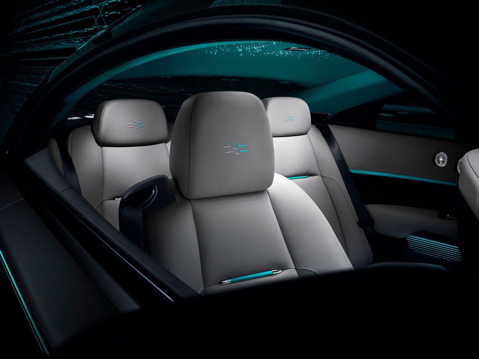 Rolls-Royce-Wraith-Kryptos-Collection-20