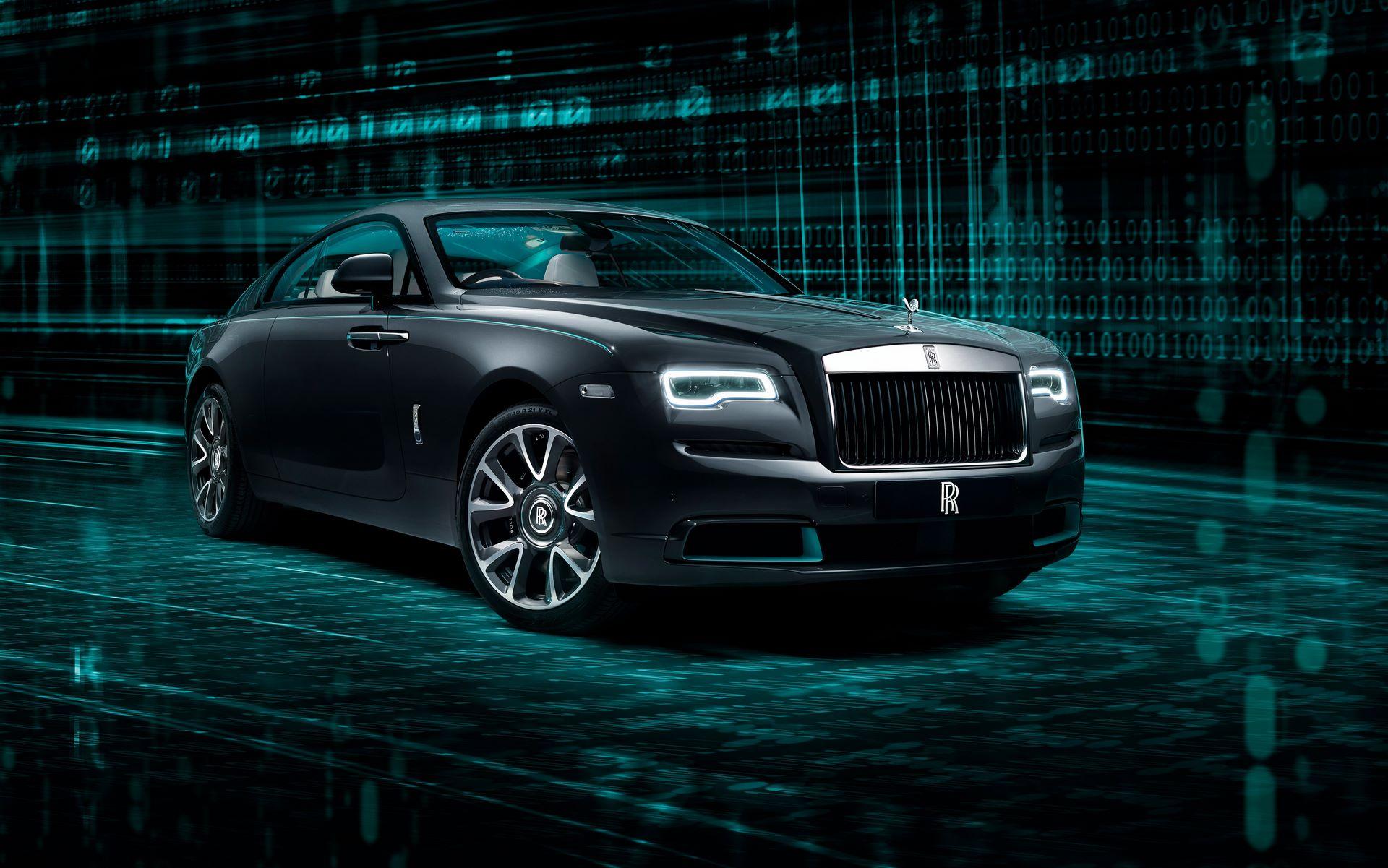Rolls-Royce-Wraith-Kryptos-Collection-3