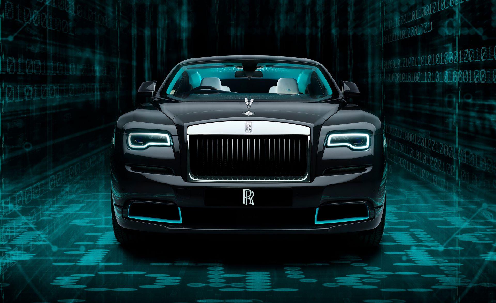 Rolls-Royce-Wraith-Kryptos-Collection-4