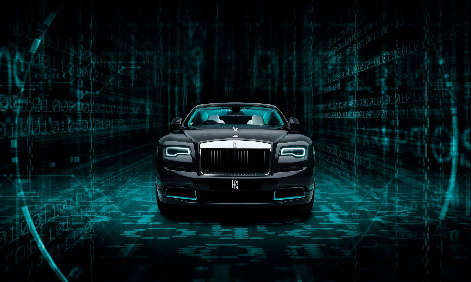 Rolls-Royce-Wraith-Kryptos-Collection-5