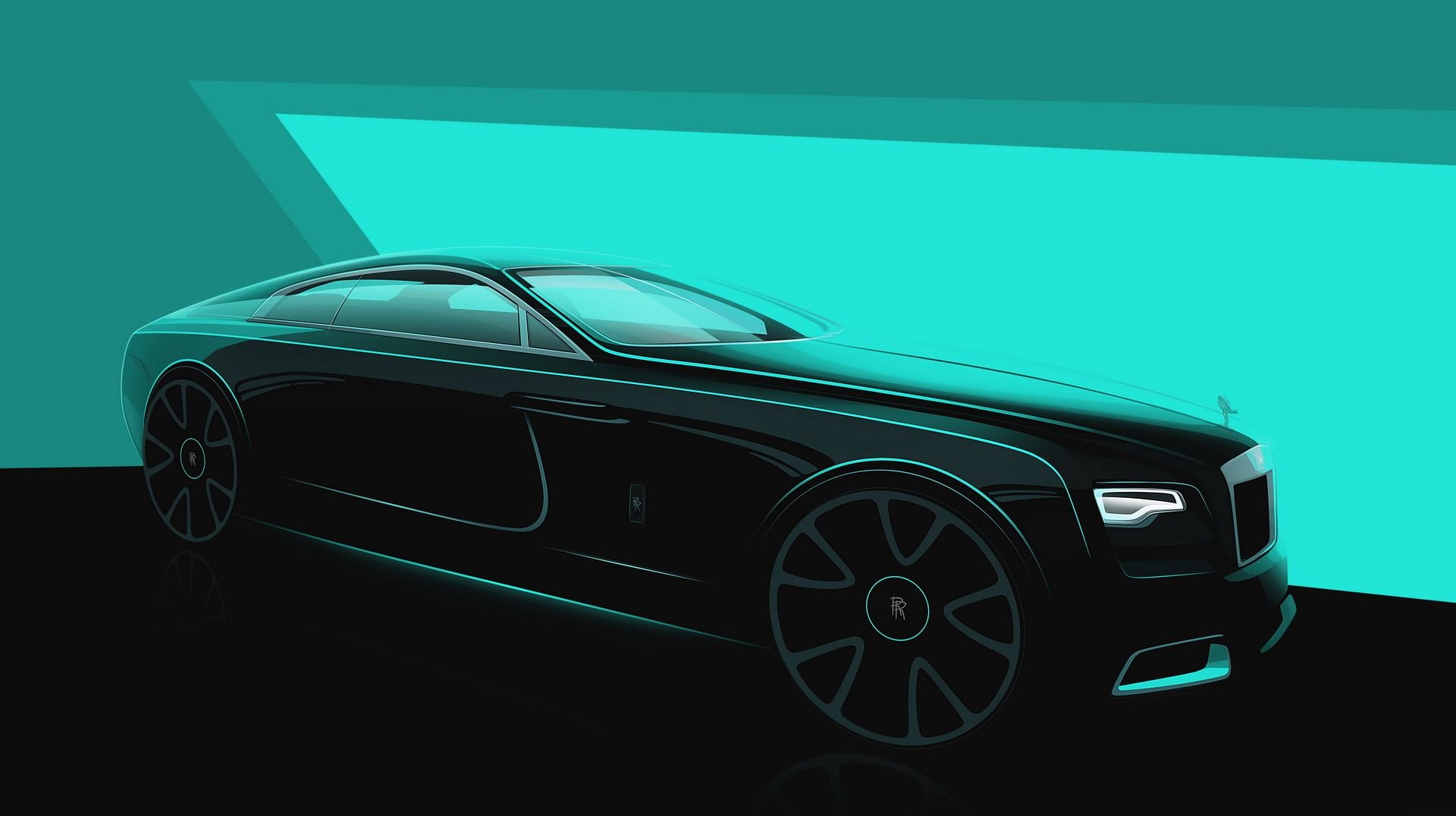 Rolls-Royce-Wraith-Kryptos-Collection-6