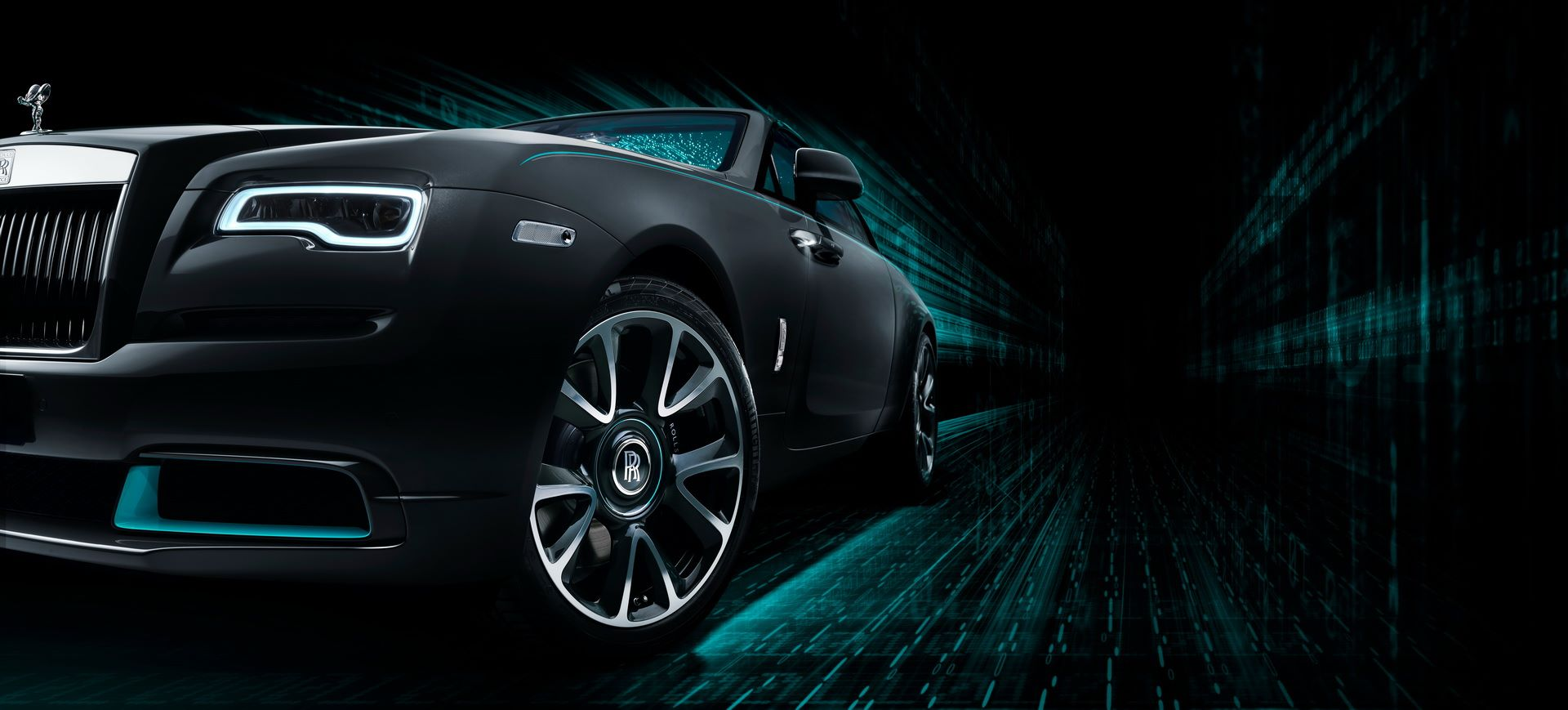 Rolls-Royce-Wraith-Kryptos-Collection-7