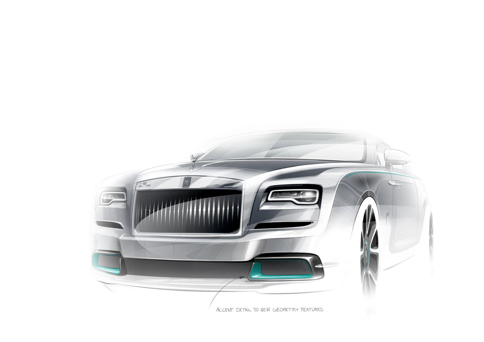 Rolls-Royce-Wraith-Kryptos-Collection-8