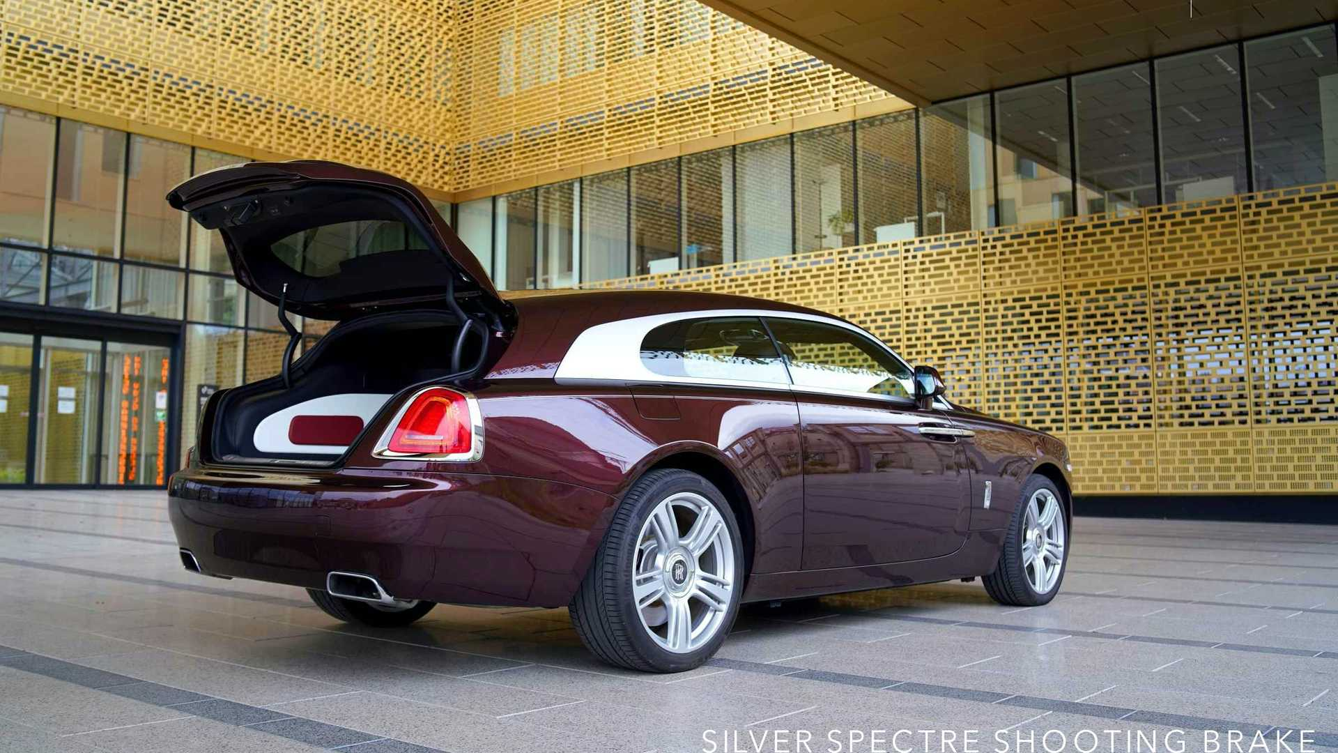 Rolls-Royce_Wraith_Shooting_Brake_0000