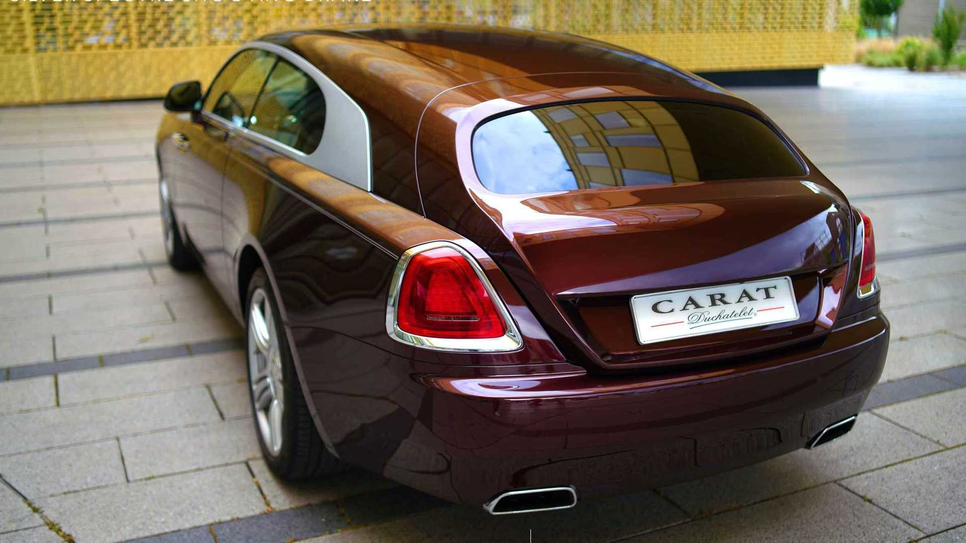 Rolls-Royce_Wraith_Shooting_Brake_0001