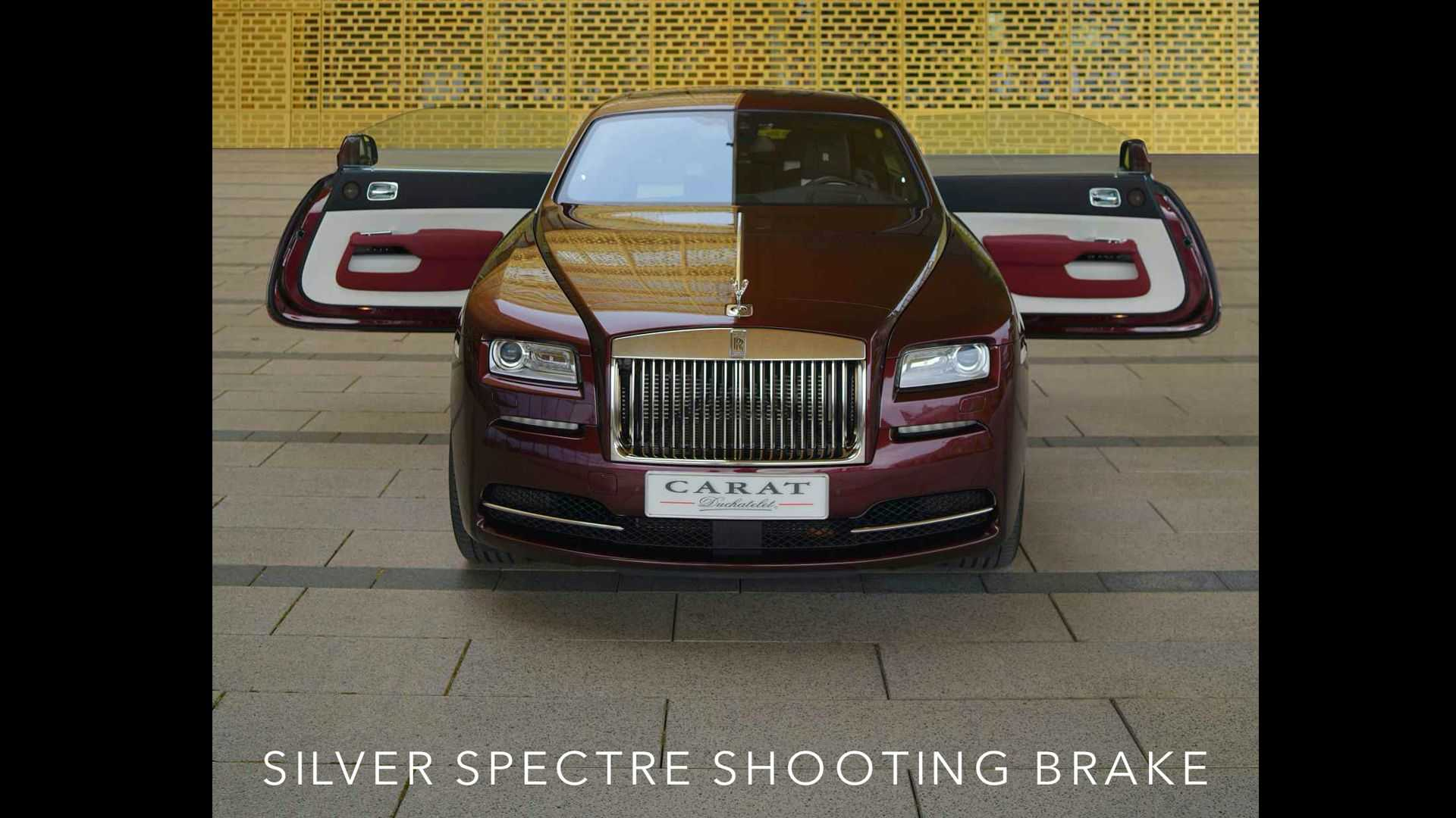 Rolls-Royce_Wraith_Shooting_Brake_0002