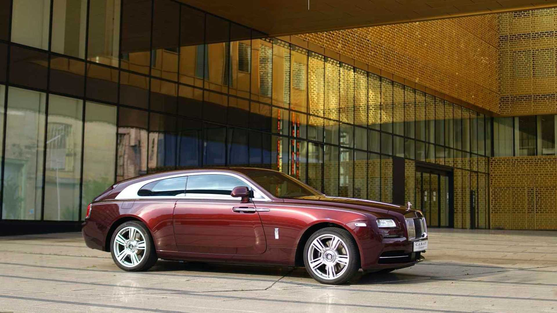 Rolls-Royce_Wraith_Shooting_Brake_0004