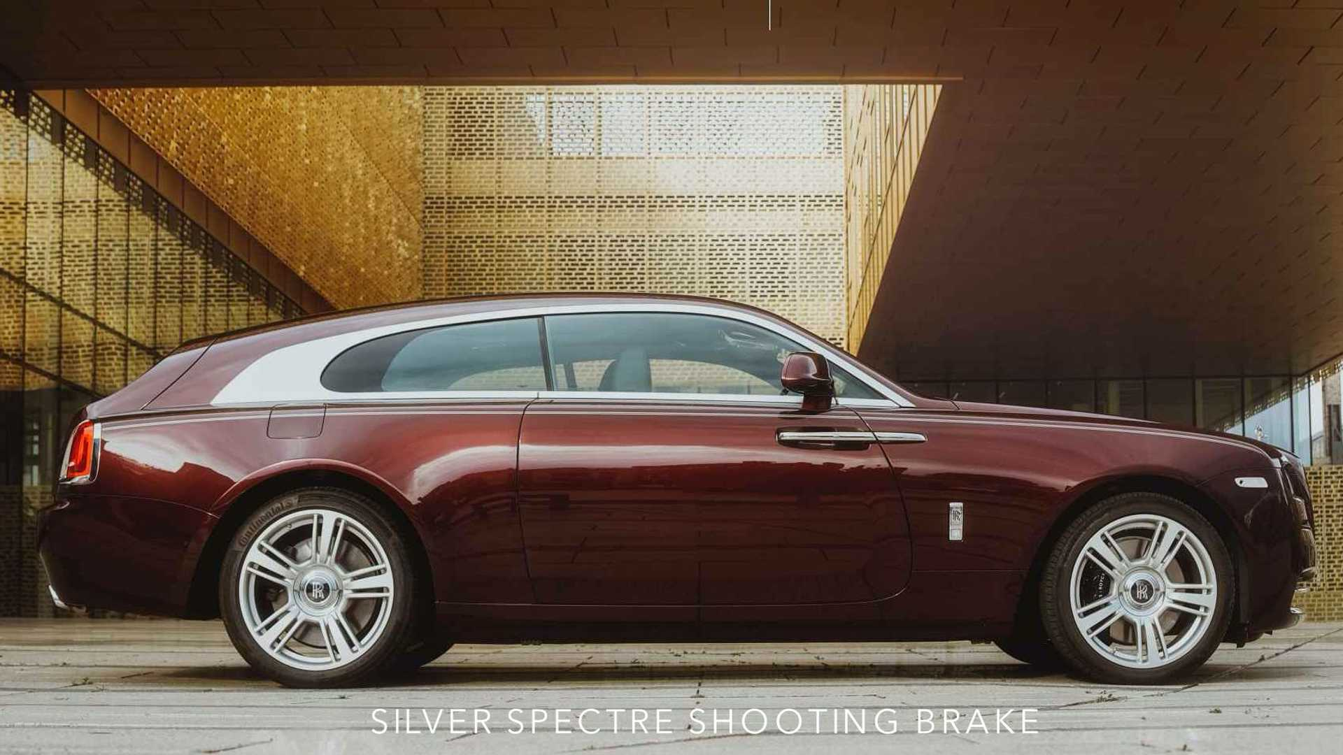 Rolls-Royce_Wraith_Shooting_Brake_0005