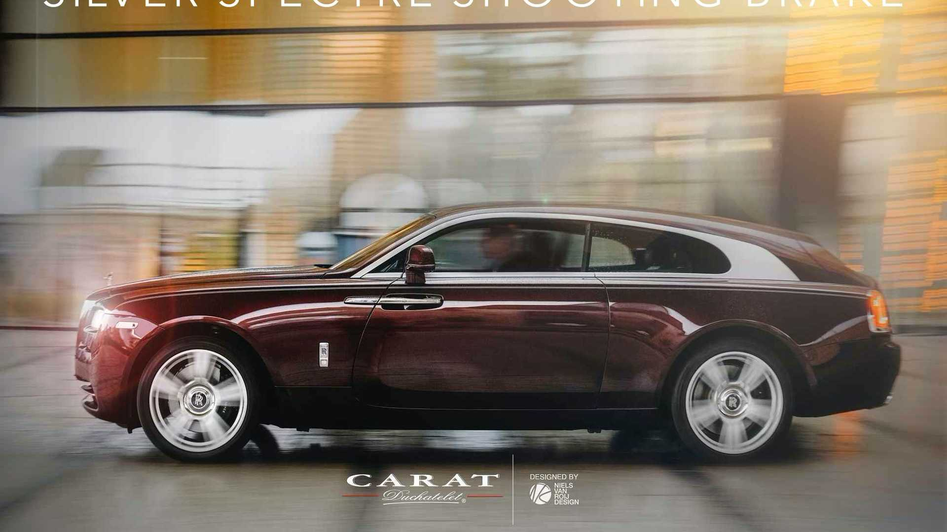 Rolls-Royce_Wraith_Shooting_Brake_0008