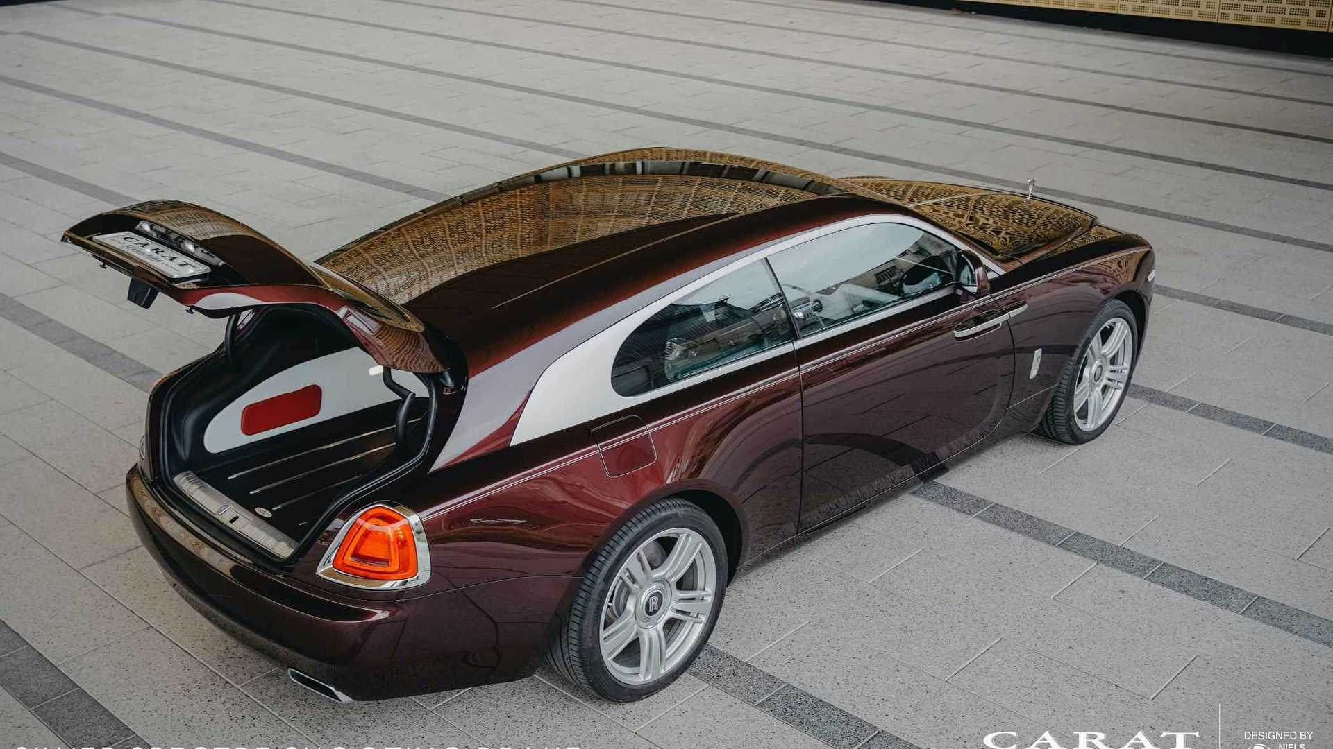 Rolls-Royce_Wraith_Shooting_Brake_0009