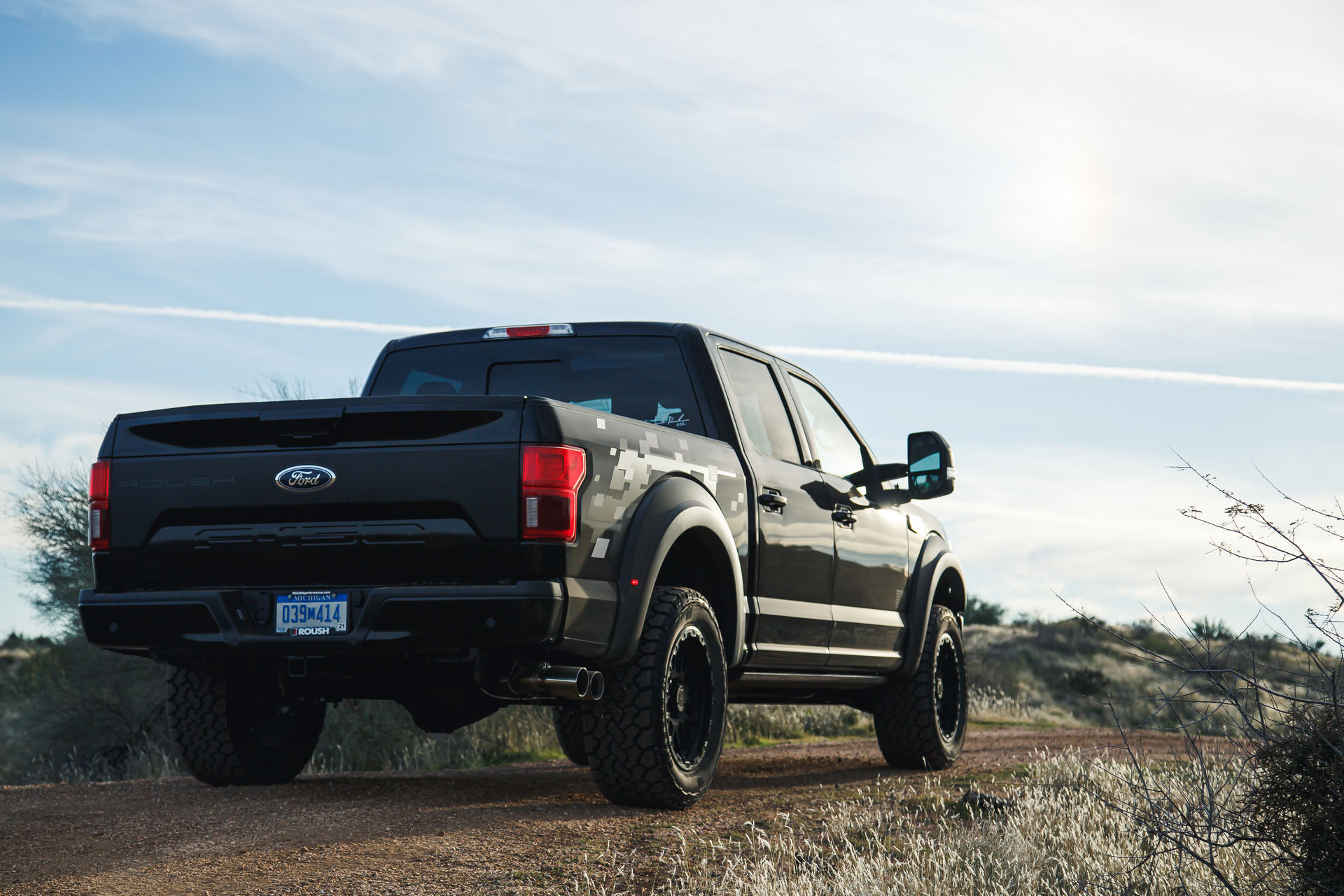 Roush-Ford-F-150-5.11-Tactical-Edition-5
