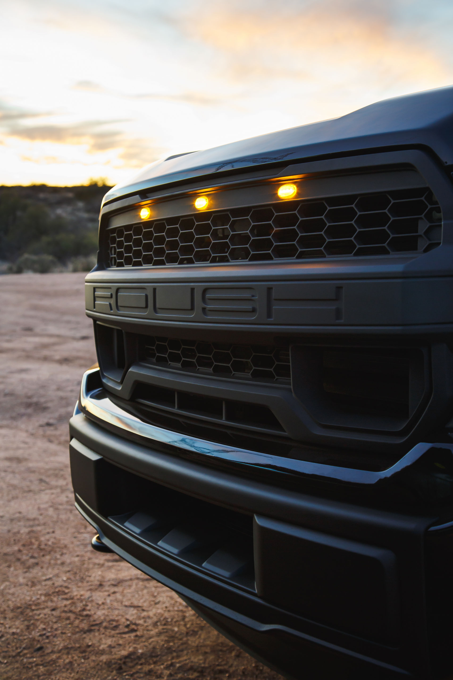 Roush-Ford-F-150-5.11-Tactical-Edition-7