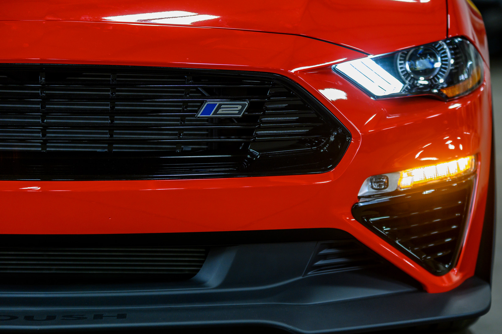 Roush-Stage-2-Ford-Mustang-GT-2020-3