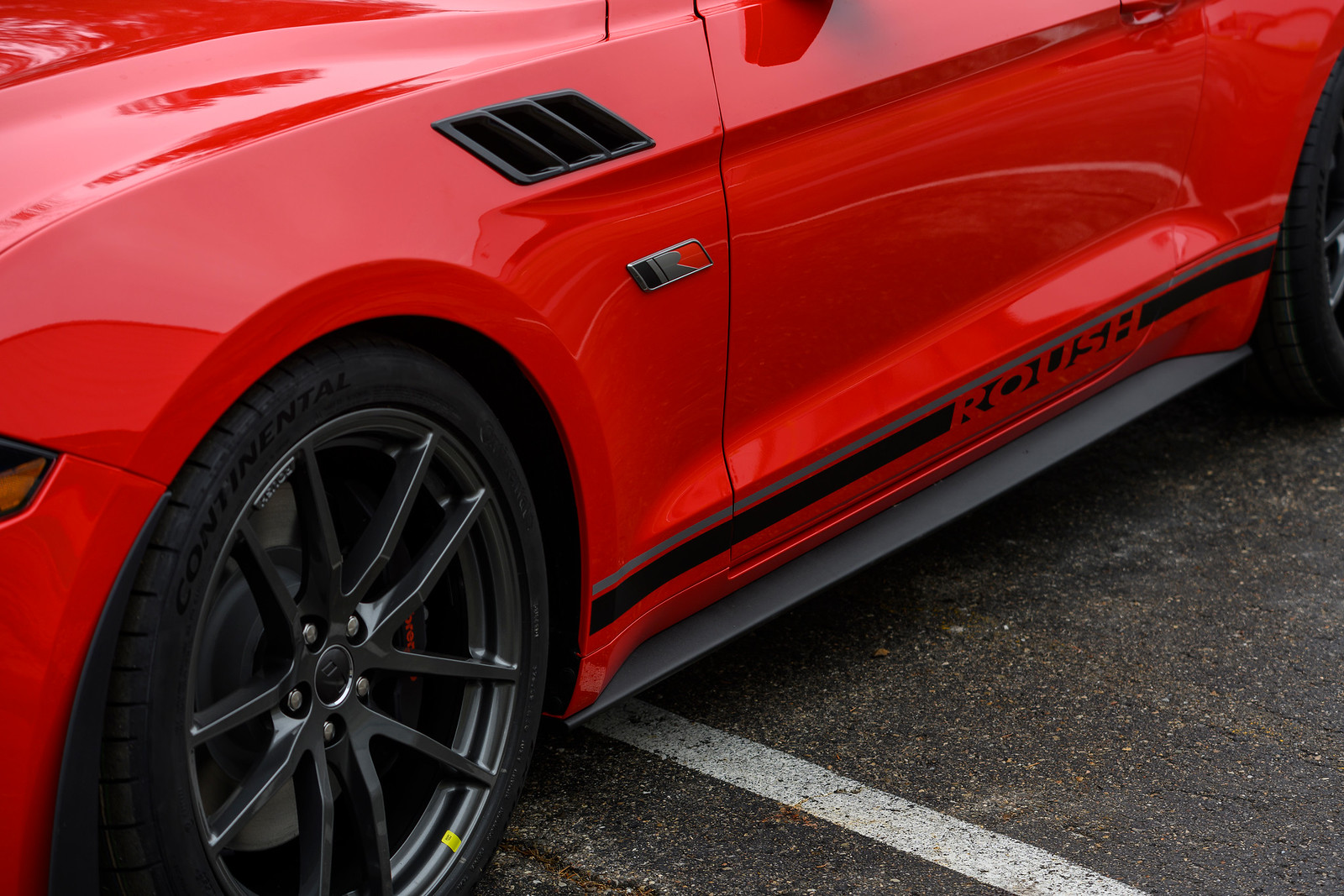 Roush-Stage-2-Ford-Mustang-GT-2020-4