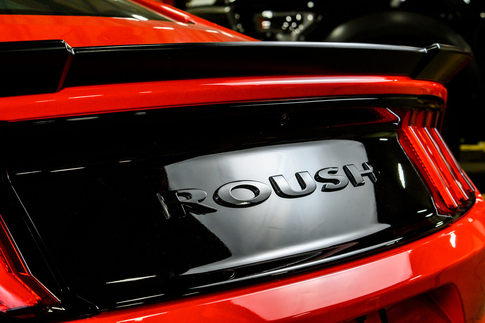 Roush-Stage-2-Ford-Mustang-GT-2020-6