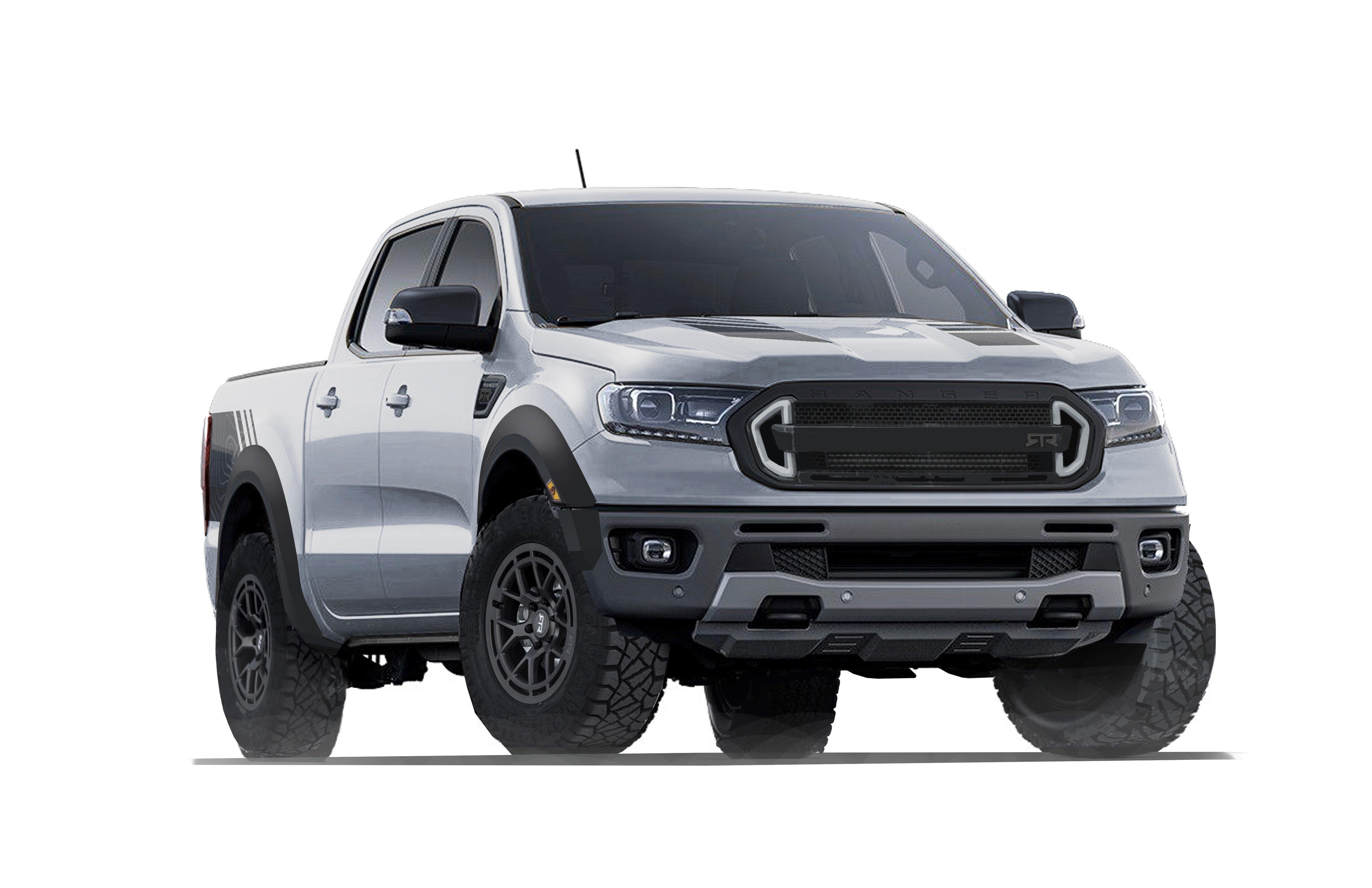 Ford-Ranger-RTR-1
