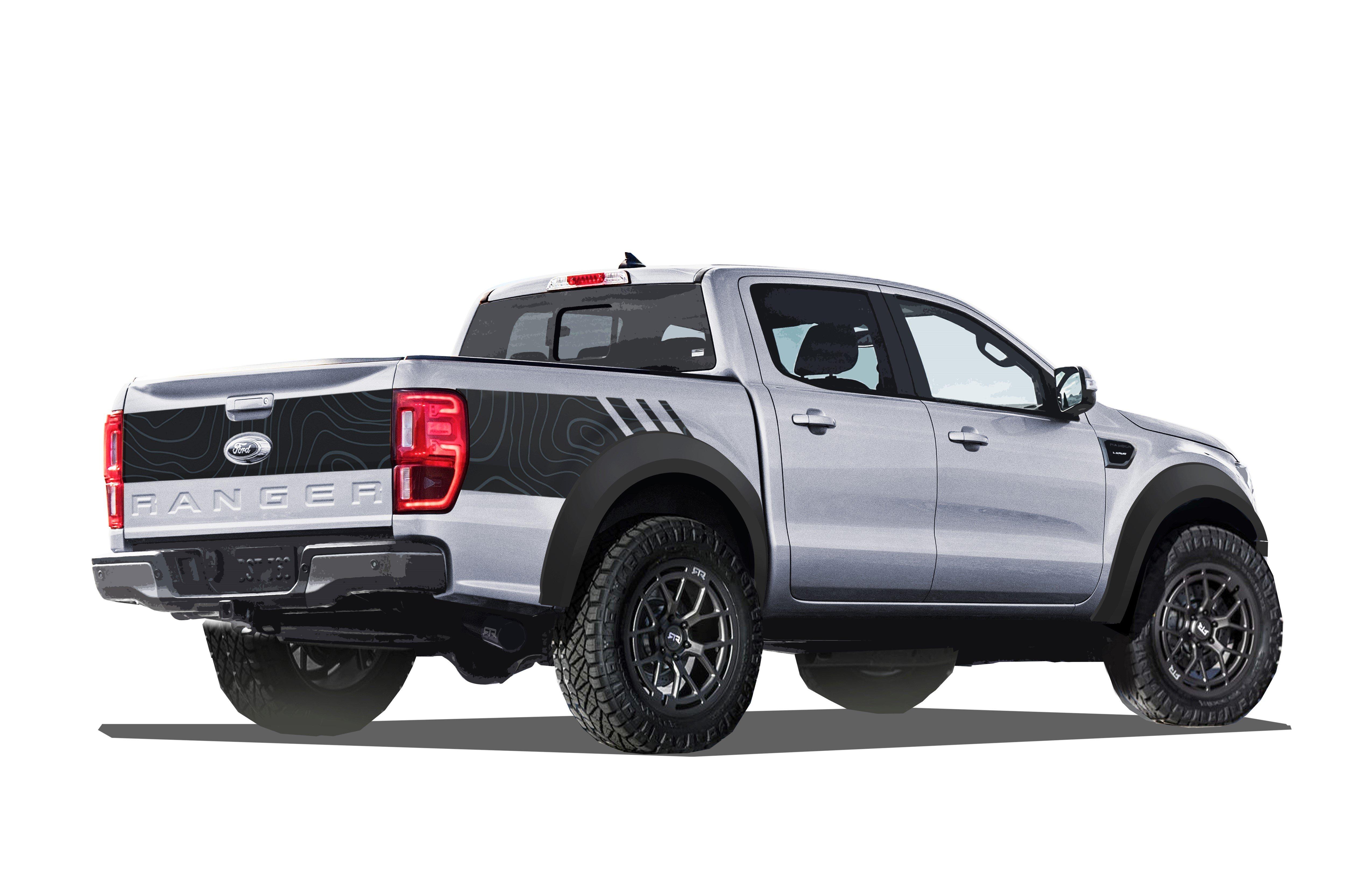 Ford-Ranger-RTR-2