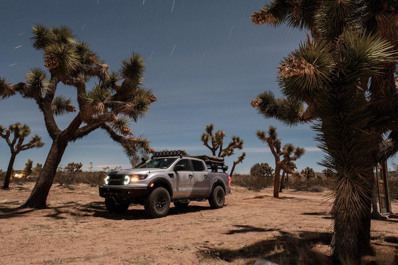 Ford-Ranger-RTR-6