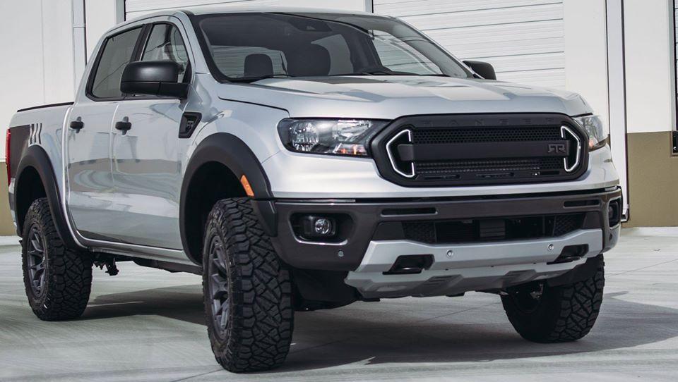 Ford-Ranger-RTR-7