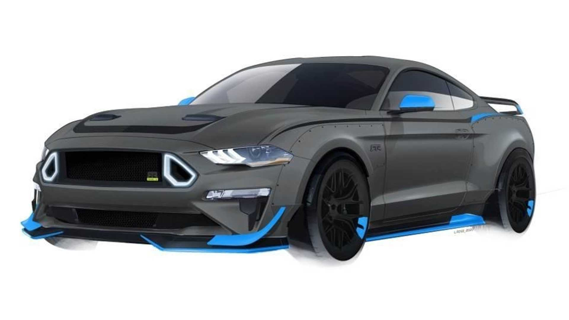 rtr-10th-anniversary-mustang-spec-5-1
