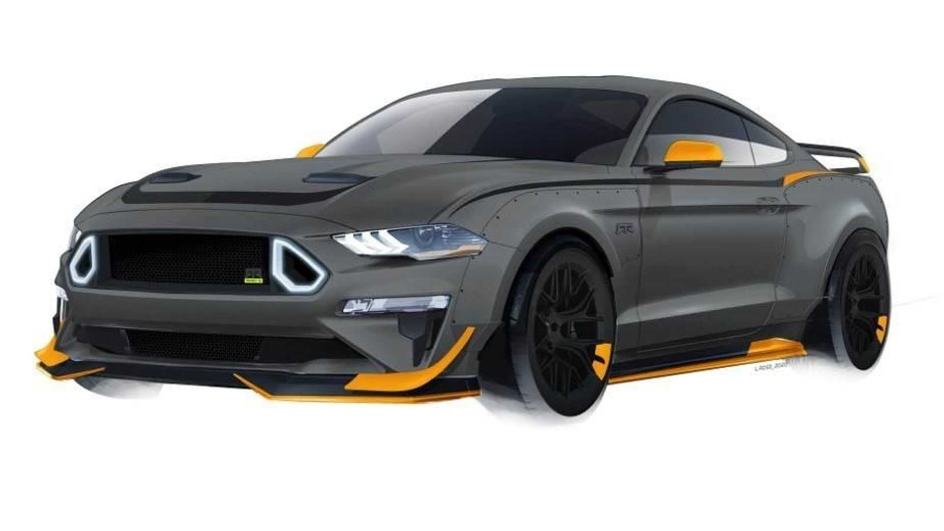 rtr-10th-anniversary-mustang-spec-5-2