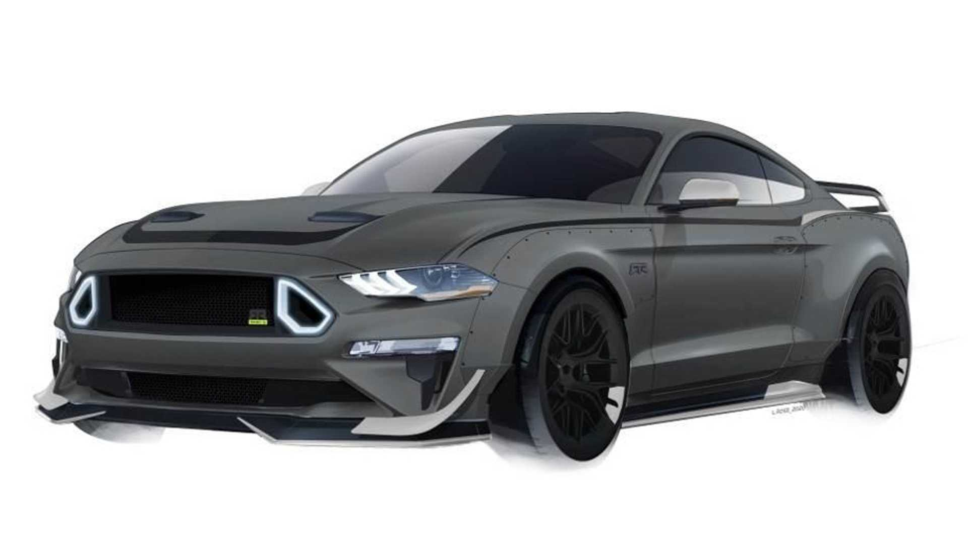 rtr-10th-anniversary-mustang-spec-5-4