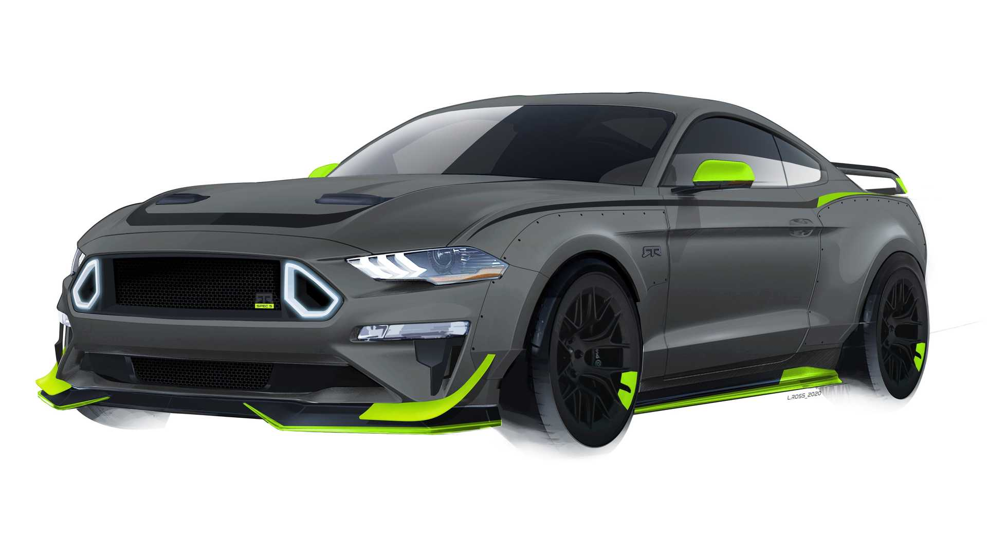rtr-10th-anniversary-mustang-spec-5-5