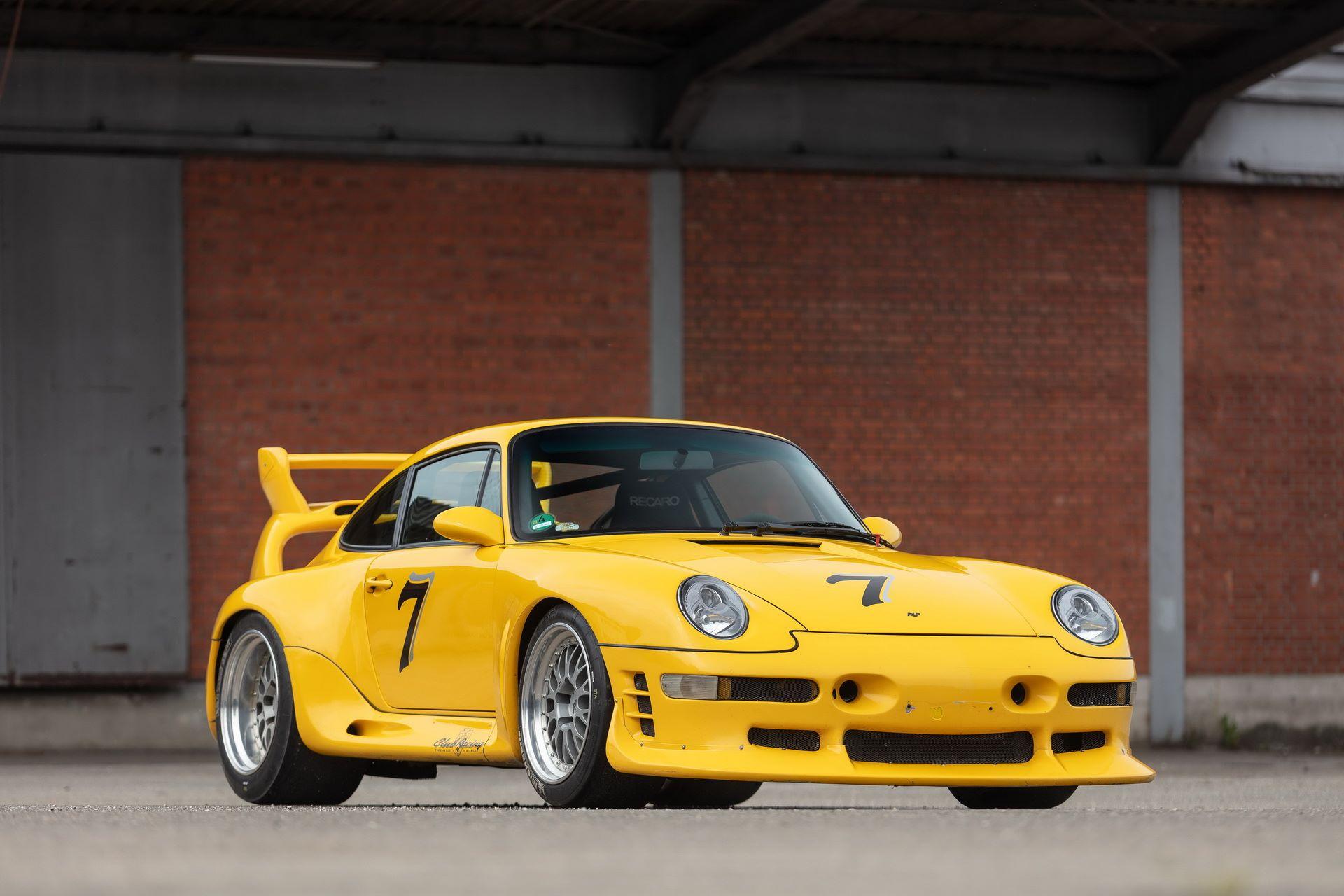 1997-RUF-CTR2-Sport-10
