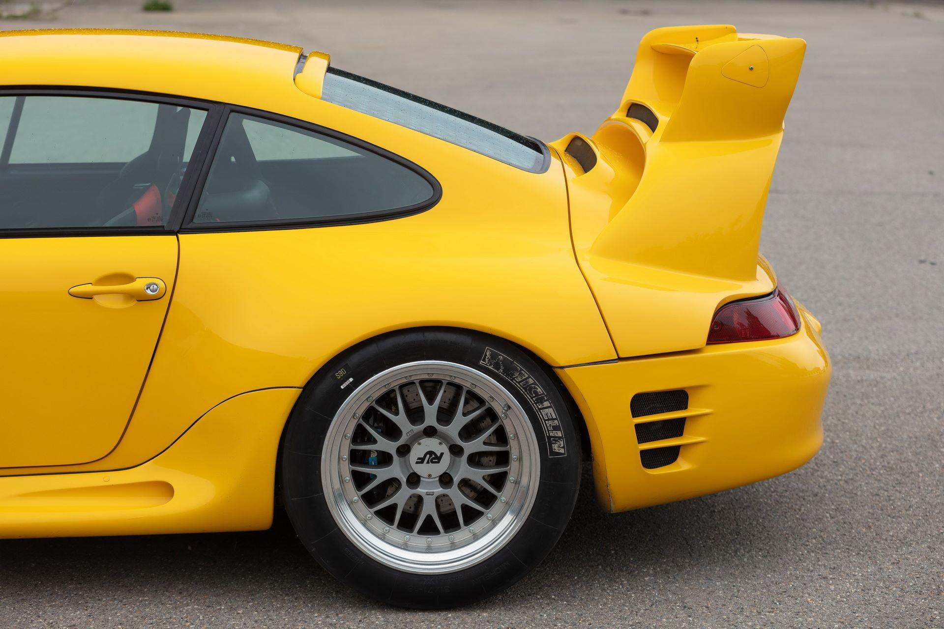 1997-RUF-CTR2-Sport-25