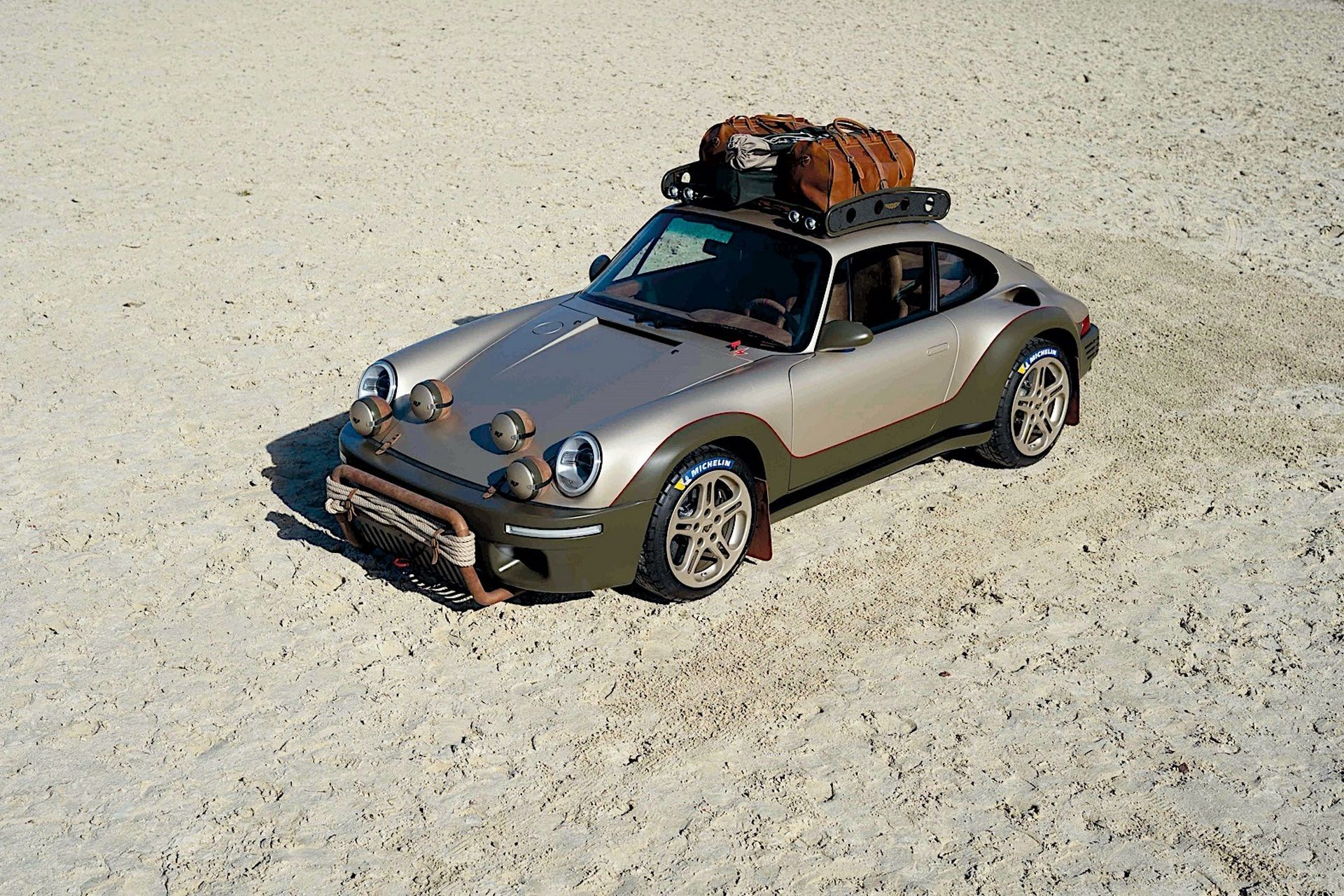 RUF-Rodeo-concept-1