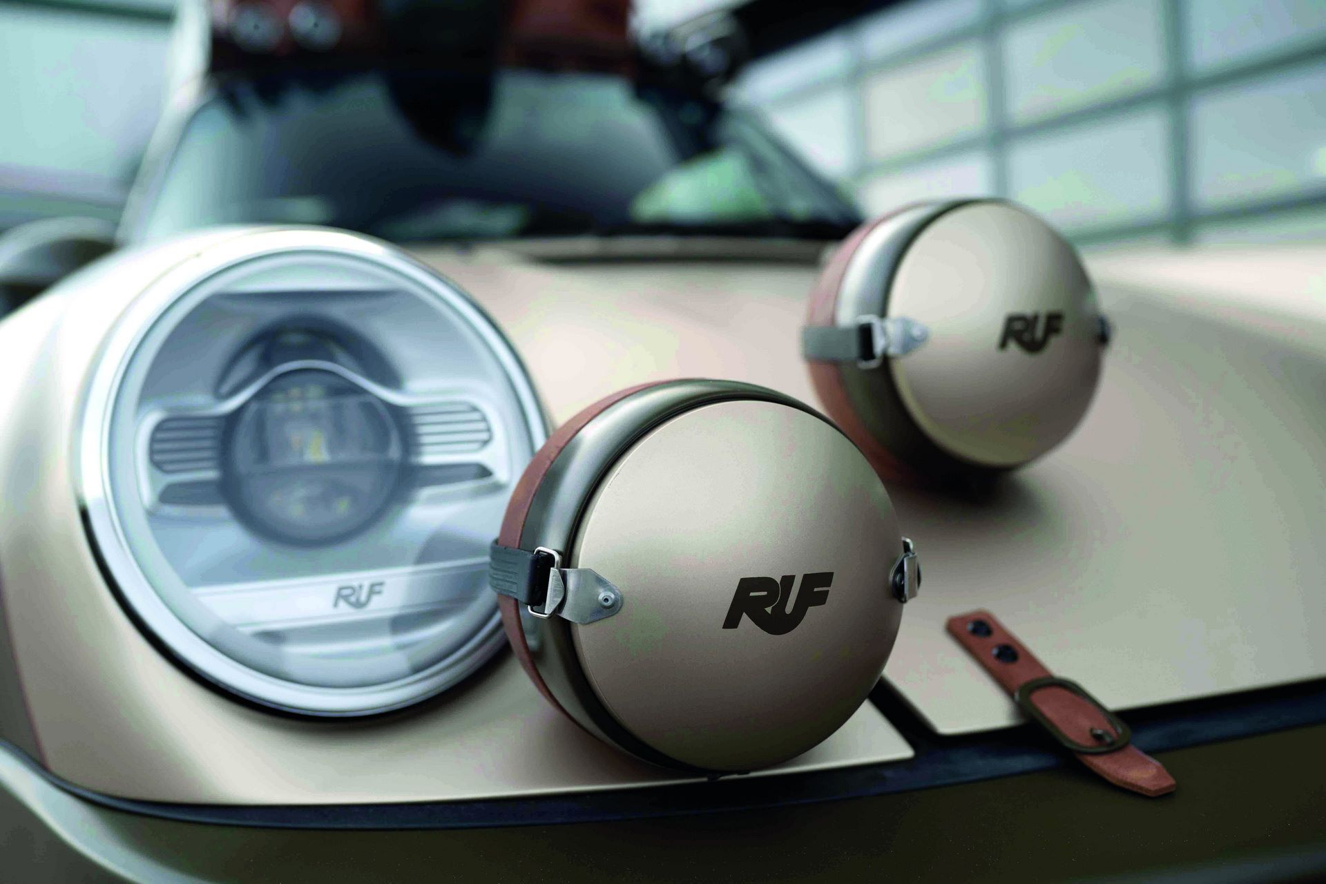 RUF-Rodeo-concept-4