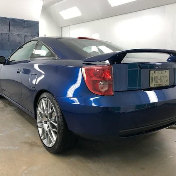 RWD_Celica_Lexus_V8_Swap_0001