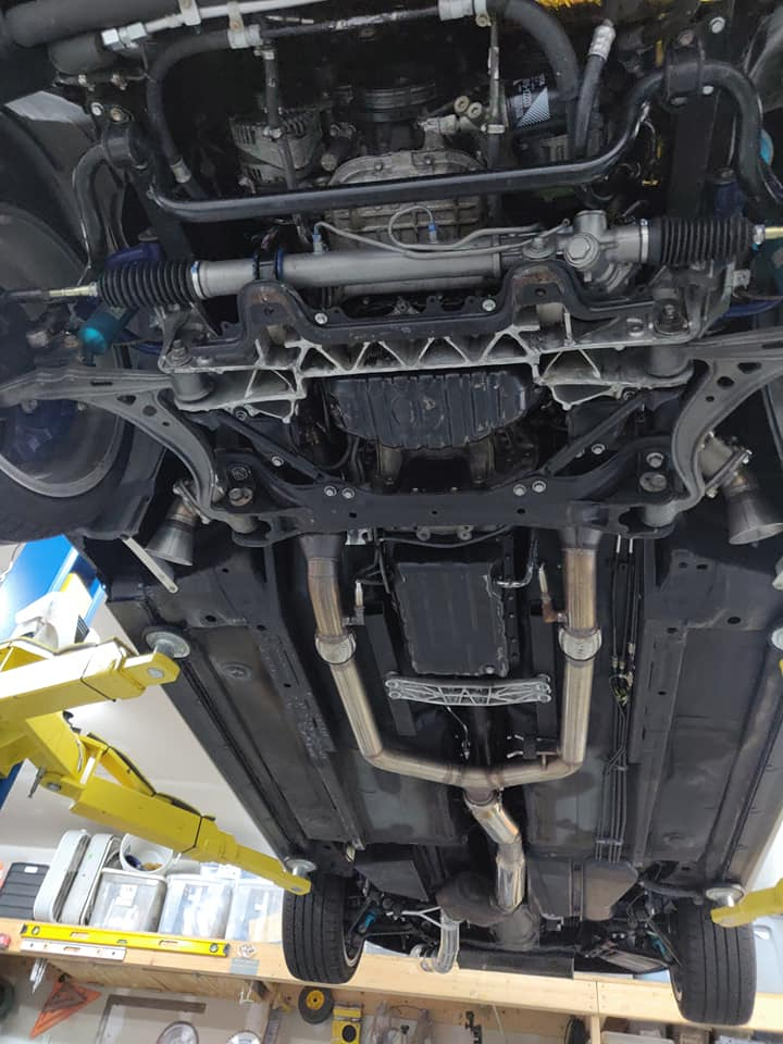 RWD_Celica_Lexus_V8_Swap_0004