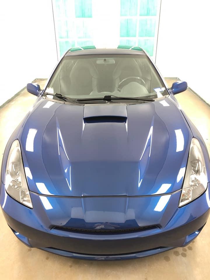 RWD_Celica_Lexus_V8_Swap_0005