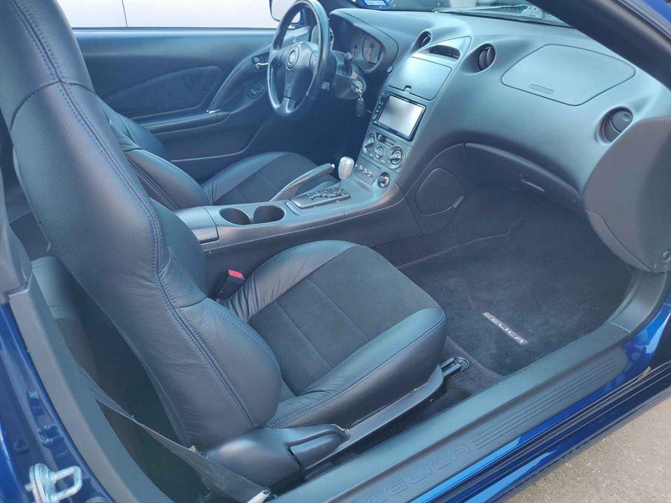 RWD_Celica_Lexus_V8_Swap_0009