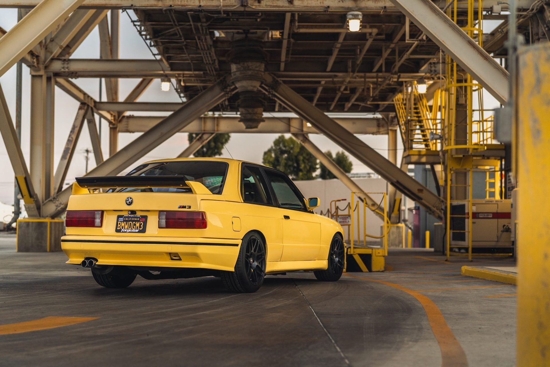 S50-Powered_1989_BMW_M3_0004