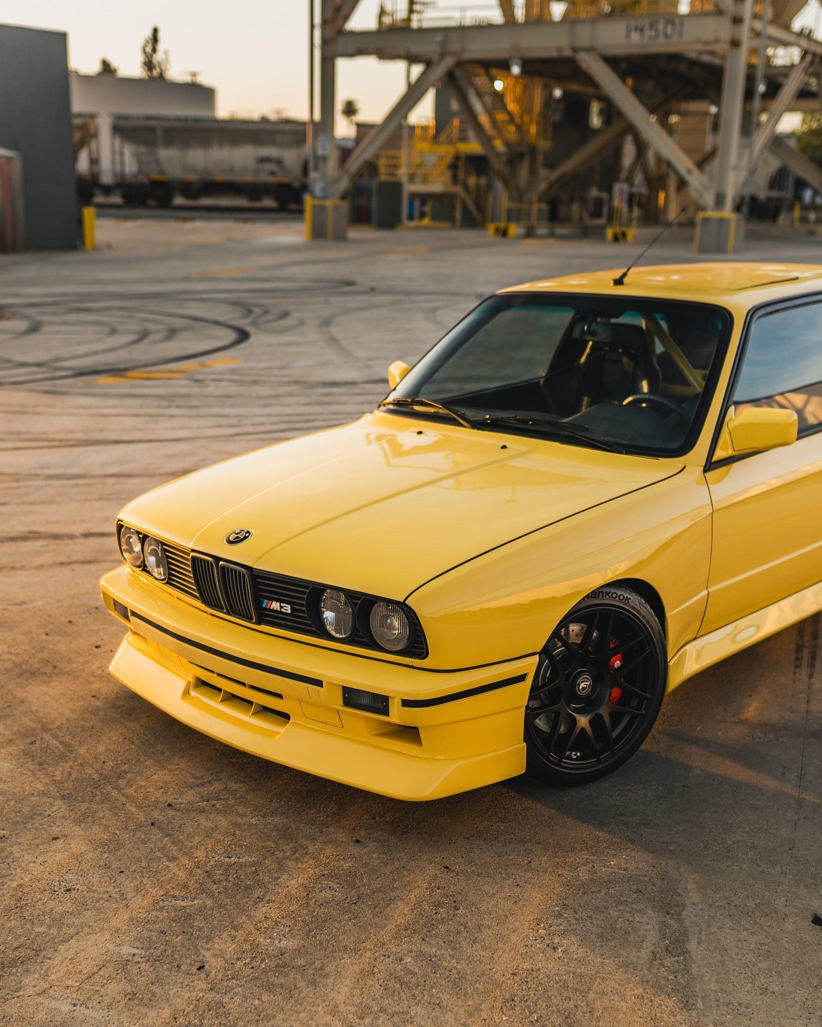 S50-Powered_1989_BMW_M3_0005