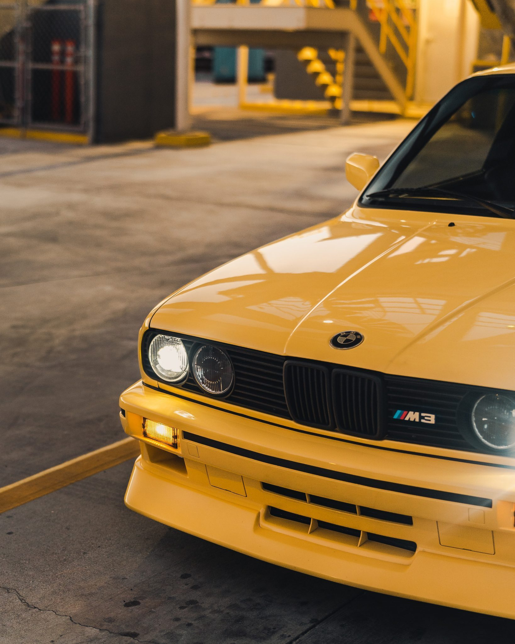 S50-Powered_1989_BMW_M3_0007
