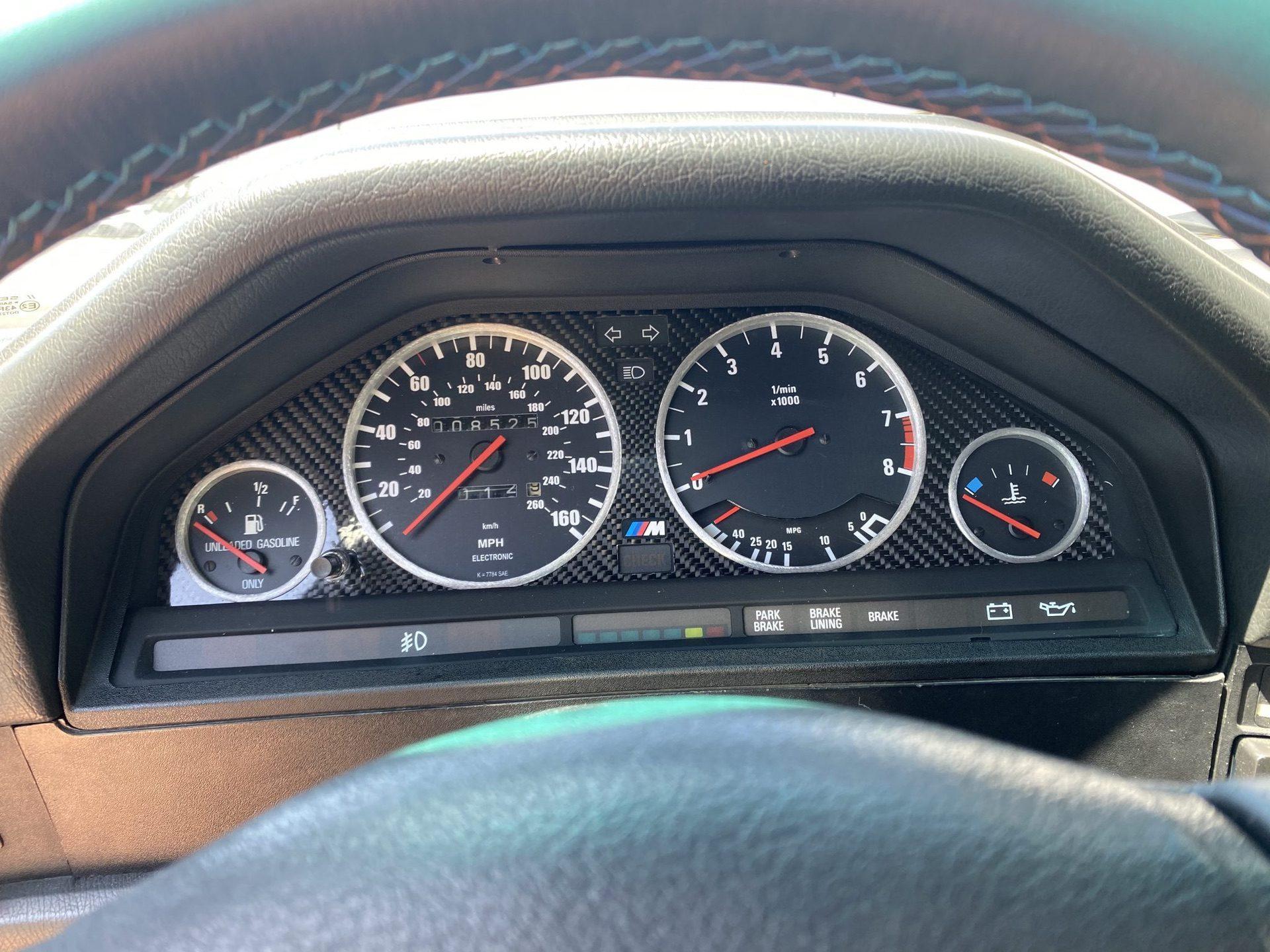 S50-Powered_1989_BMW_M3_0021