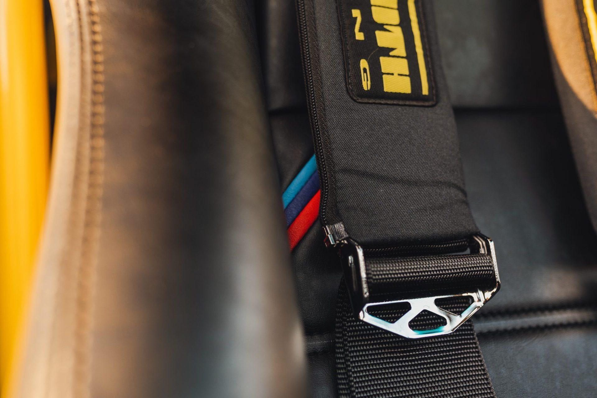 S50-Powered_1989_BMW_M3_0022