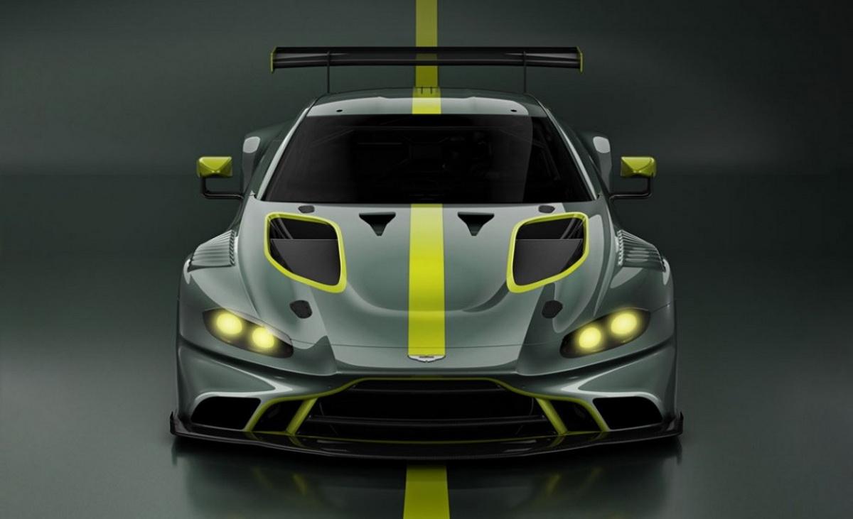 Galaxy-Z-Fold-2-Aston-Martin-Racing-Edition-19