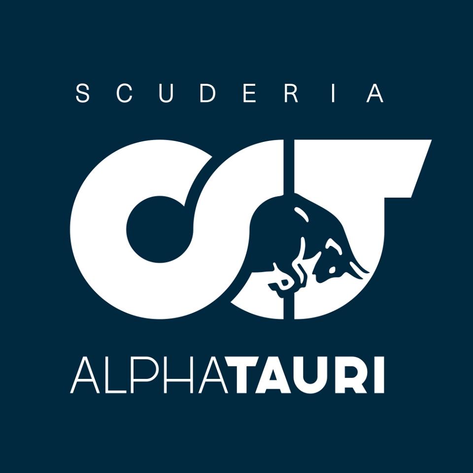 Scuderia_AlphaTauri_0000